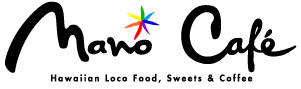 Mano Kitchen Cafe manoLapule, awailan Loco Food Sweets&Coffee